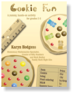 Cookie Fun Way to Teach Money, Arithmetic, and Geometry image