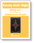 String Art (and Line Design, too!) image